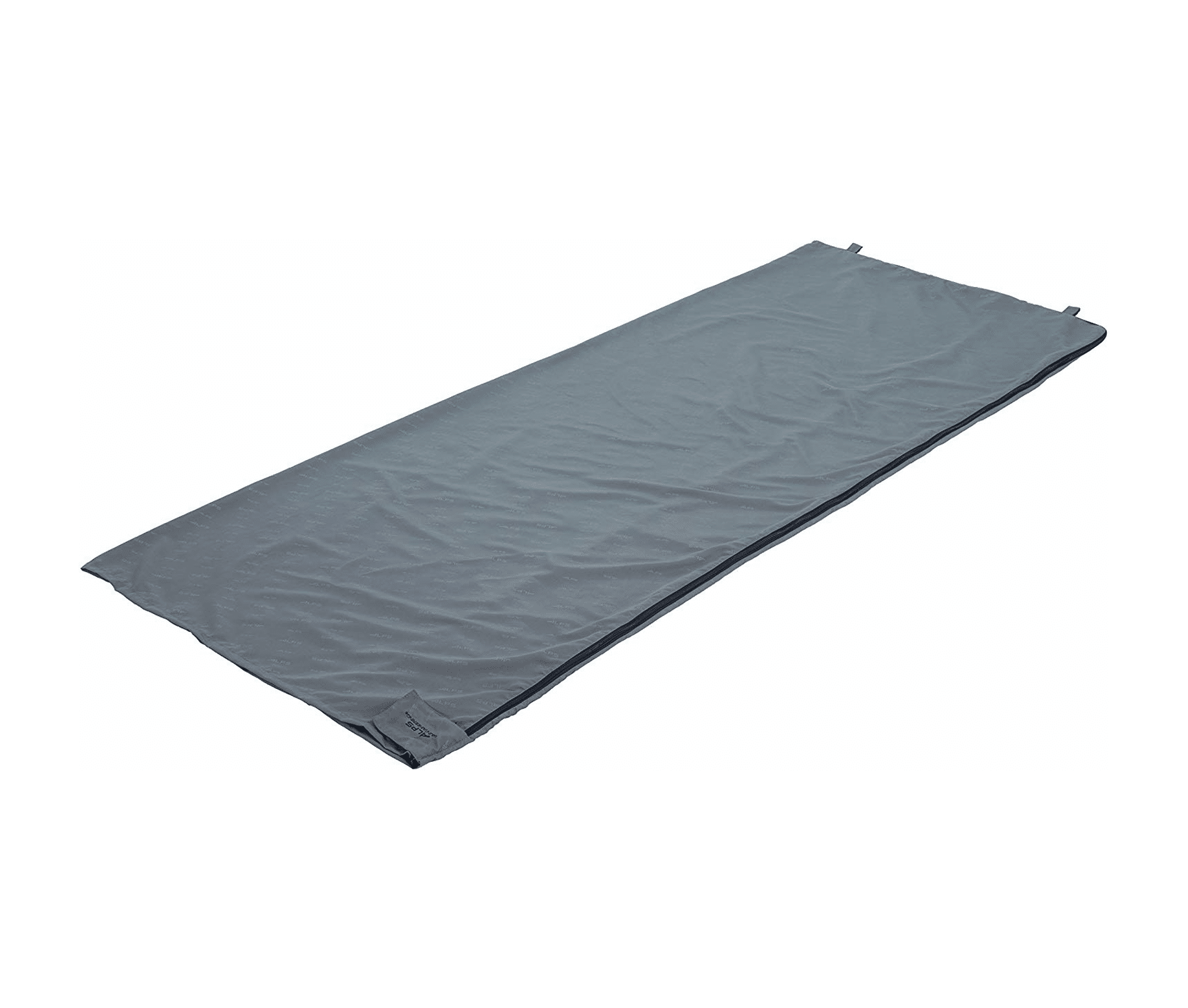 ALPS Mountaineering Sleeping Bag Liner