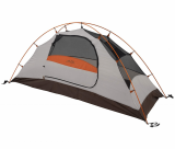 Our Pick - ALPS Mountaineering Lynx 1-Person Tent