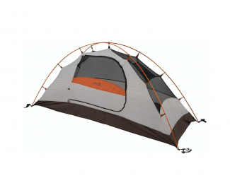 Image used in best backpacking tent product round-up review