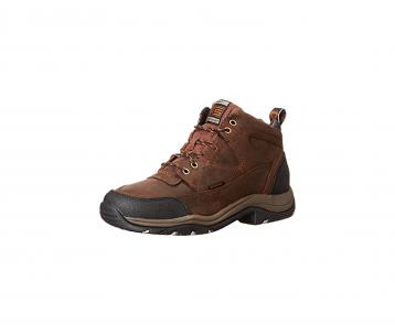 Best Survival Boots