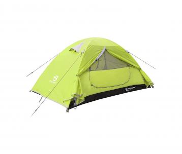 Bessport Camping 2-Person Lightweight Backpacking Tent