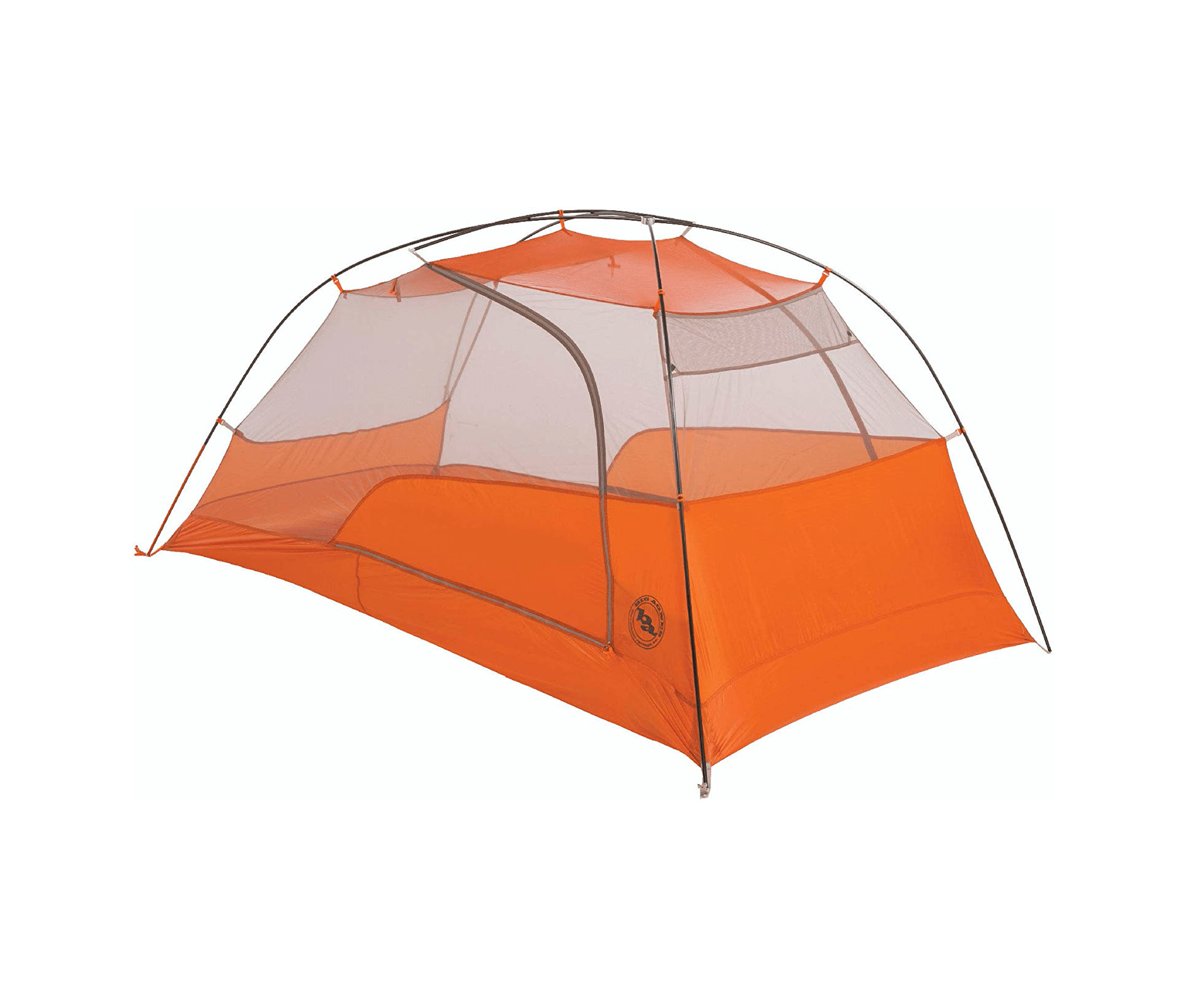 Big Agnes Copper Spur Backpacking Tent