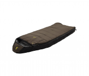 Browning Camping McKinley Sleeping Bag