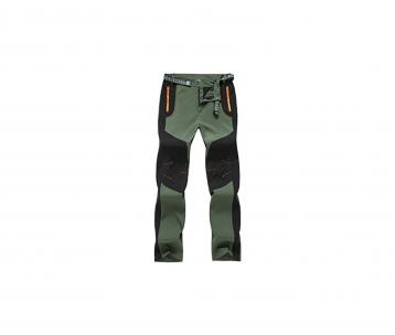 Ceyue Durable Outdoor Hiking Pants