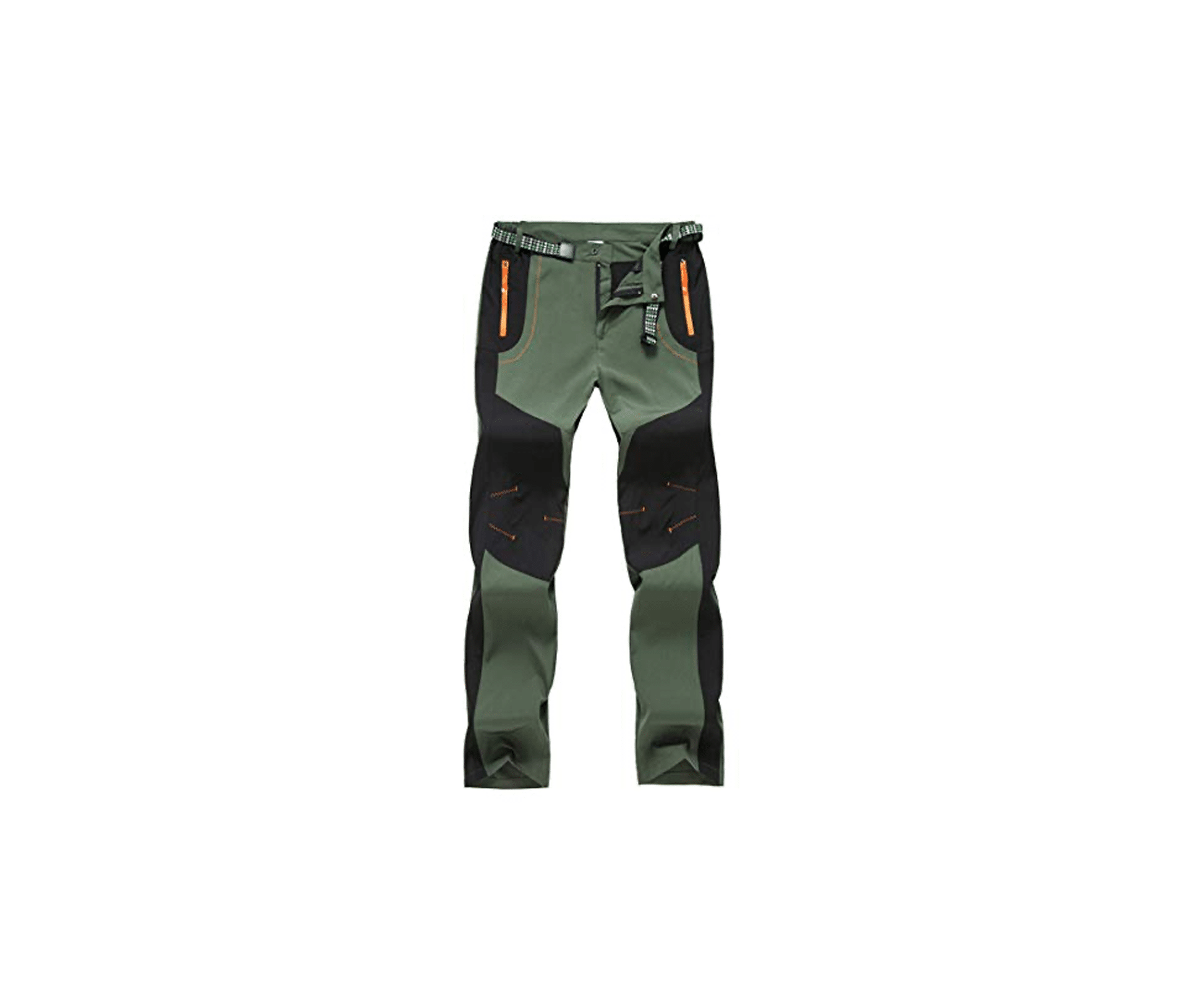 Ceyue Durable Outdoor Hiking Pants