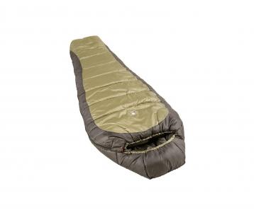 Coleman North Rim 0-Degree Sleeping Bag