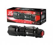 J5 V1-PRO LED Flashlight