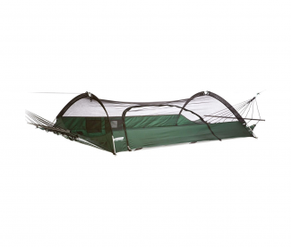 Image used in best hammock tent roundup review