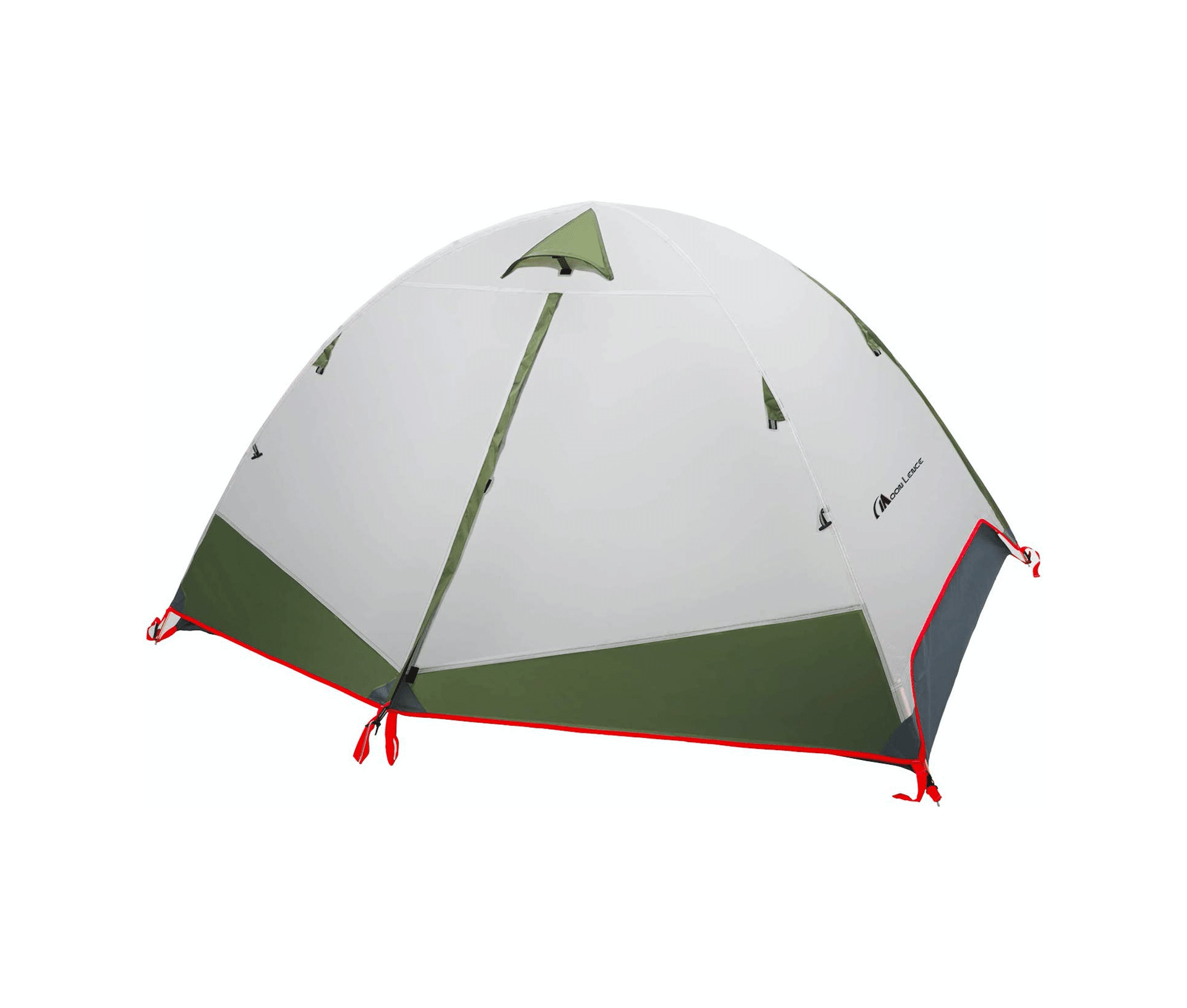 MOON LENCE 2-Person Backpacking Tent