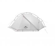 Naturehike VIK 1 Person Ultralight 4 Season Backpacking Tent