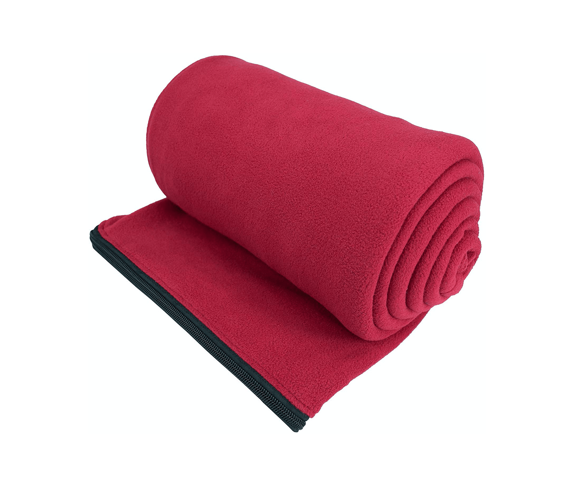 OSAGE RIVER Sleeping Bag Liner