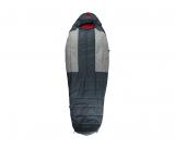 OmniCore Designs Multi Down Mummy Sleeping Bag