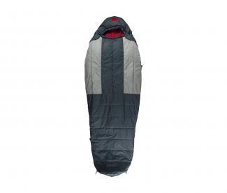Image used in best winter sleeping bag review