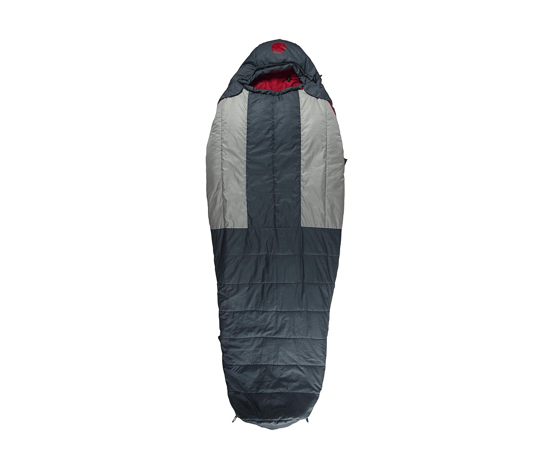 OmniCore Designs Mummy Sleeping Bag
