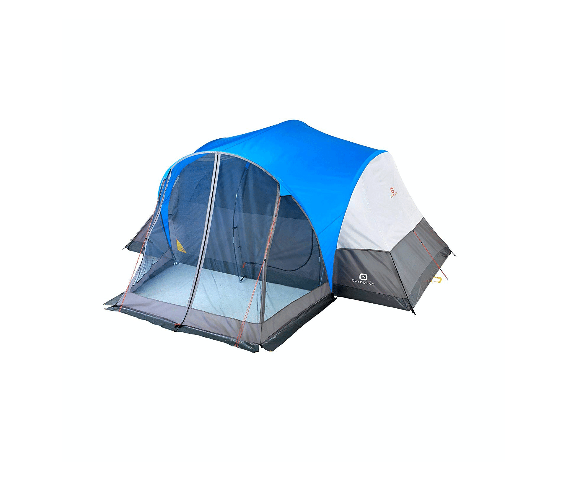 Outbound 8-Person Tent