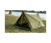 River Country Products Trekker Tent 2