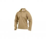 Rothco ECWCS Gen III Mid-Weight Underwear Top (Level II)
