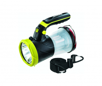 Image used in best led flashlight review
