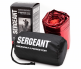 SERGEANT Emergency Survival Tent