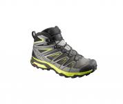Salomon GORE-TEX Men's Hiking Boots