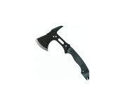 Schrade SCAXE3 12.8in Full Tang Tactical Hatchet