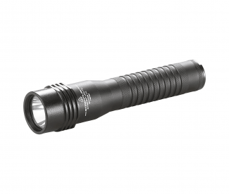Image used for best led flashlight product round=up review