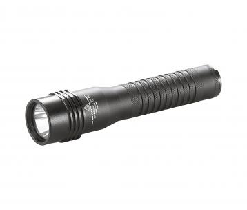 Streamlight 74751 Strion LED Rechargeable Flashlight
