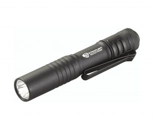 Streamlight MicroStream Ultra-compact
