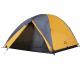 TETON Sports Mountain Ultra 4 Tent 1