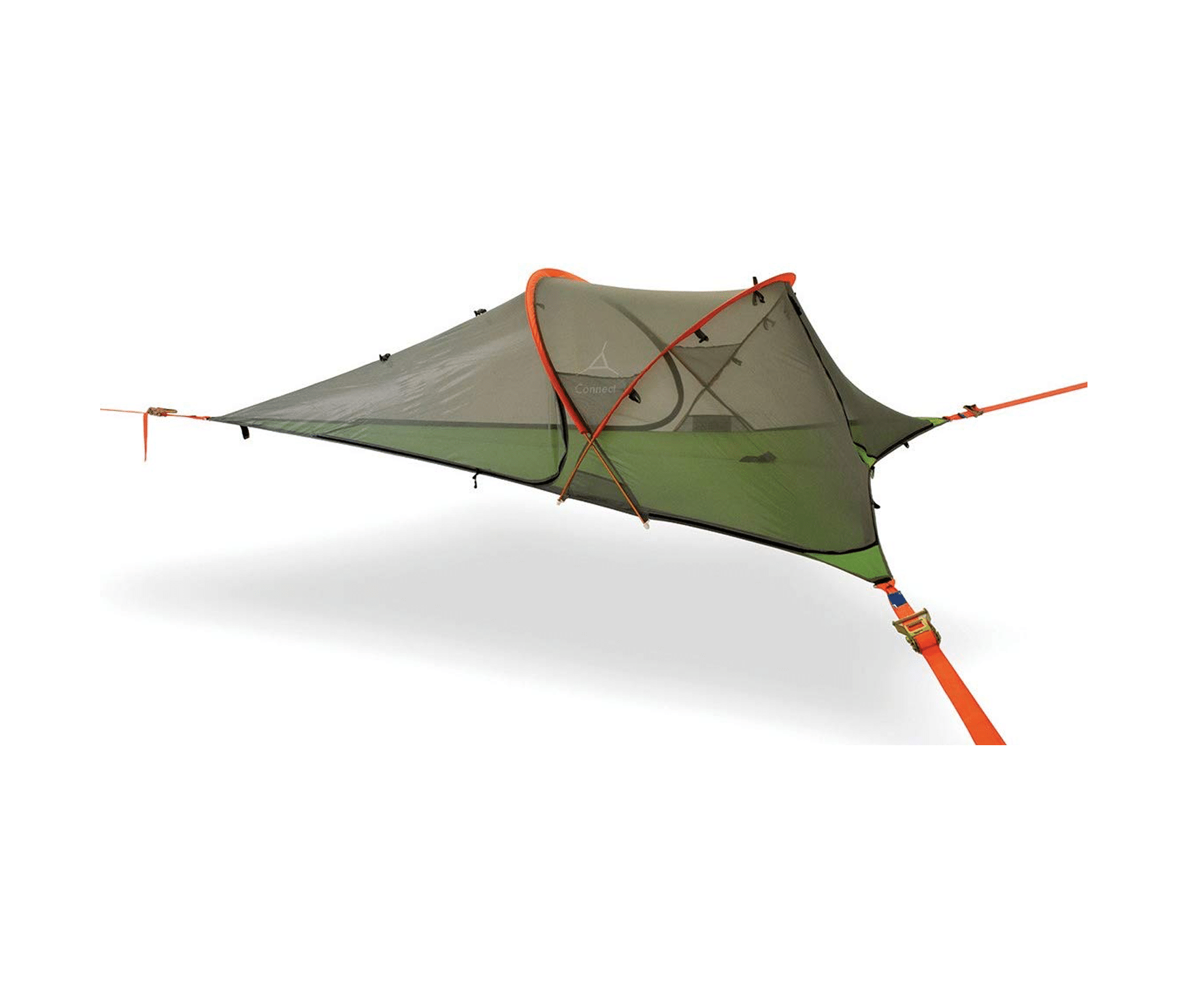 Tentsile CONNECT 2-Person Tree Tent