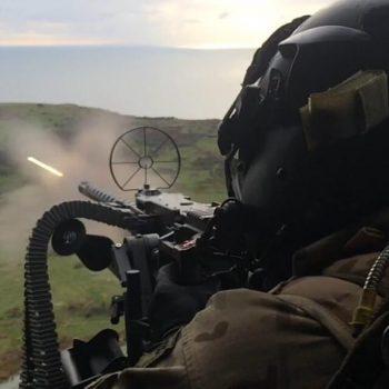 Survival, Preparedness, & Bushcraft