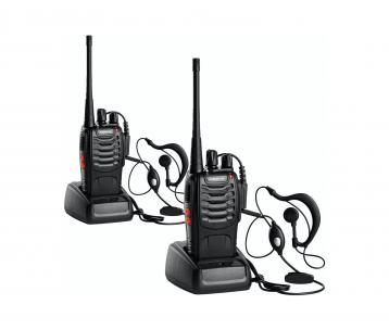 ANSIOVON-Walkie-Talkie-Rechargeable-Long-Range-Two-Way-Radio-1
