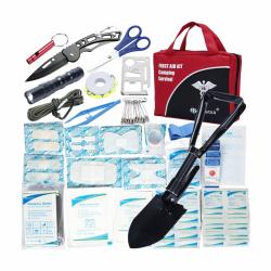DIGGOLD First Aid Kit