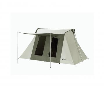 Kodiak-Canvas-Flex-Bow-Deluxe-8-Person-Tent-1