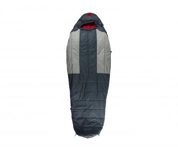 OmniCore-Designs-Multi-Down-Mummy-Sleeping-Bag-(-10F-to-30F)-1