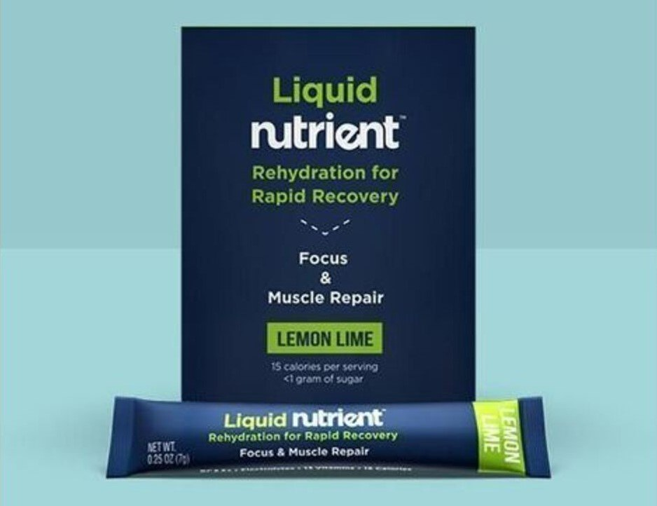 Nutrient Survival Liquid Nutrient